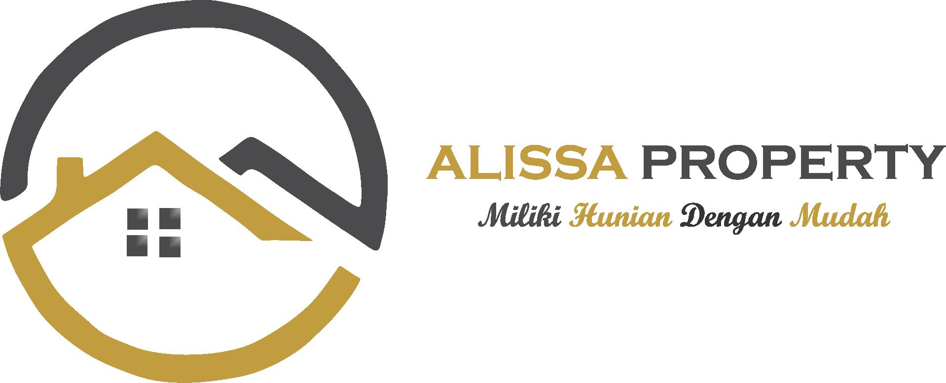 logo alissa